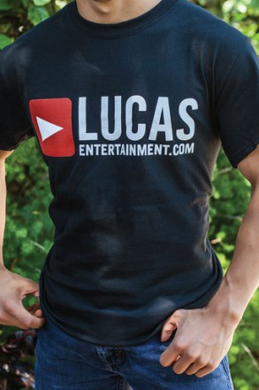 LE_Shirt