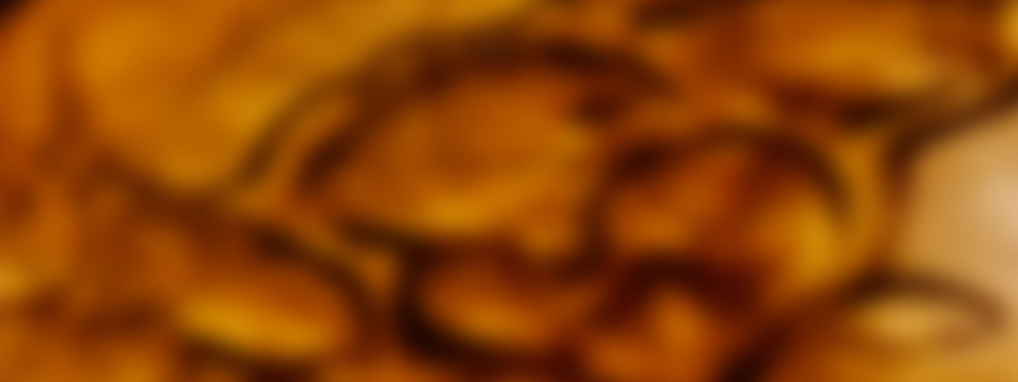 Amber_Texture_Store_Banner