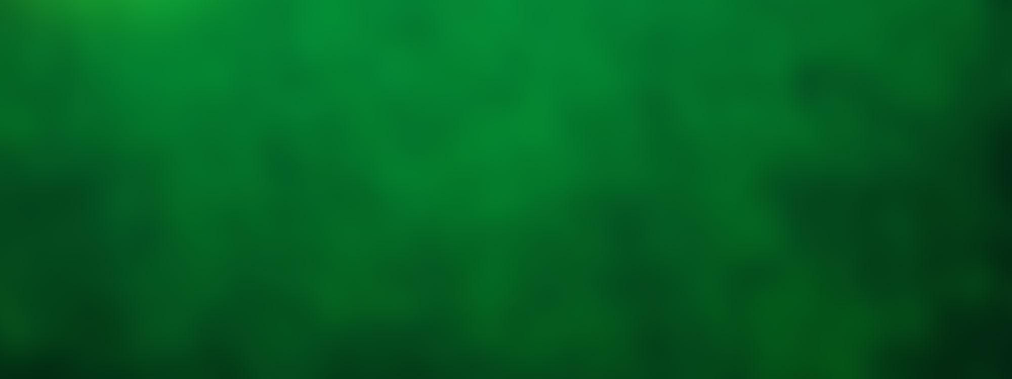 Green_Texture_Store_Banner