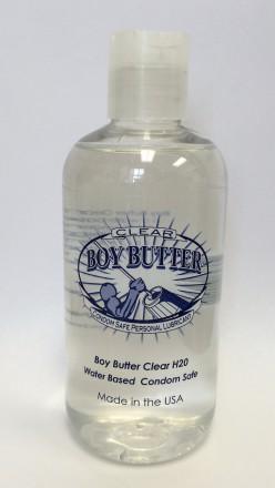 Boy_Butter_Clear_4_Oz