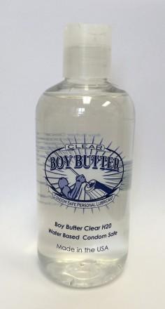 Boy_Butter_Clear_8_Oz
