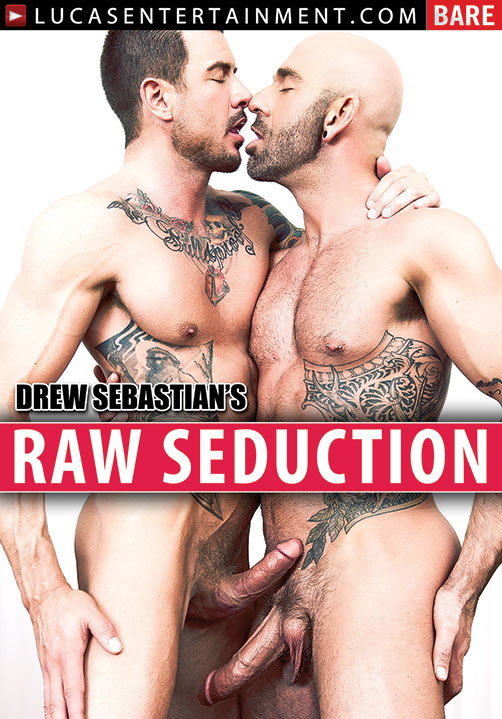 Gay seduction porn