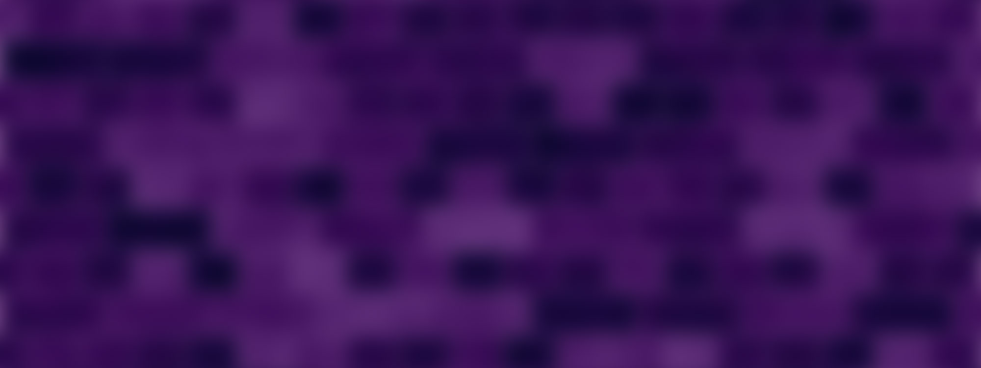 LVP233_slide_blur