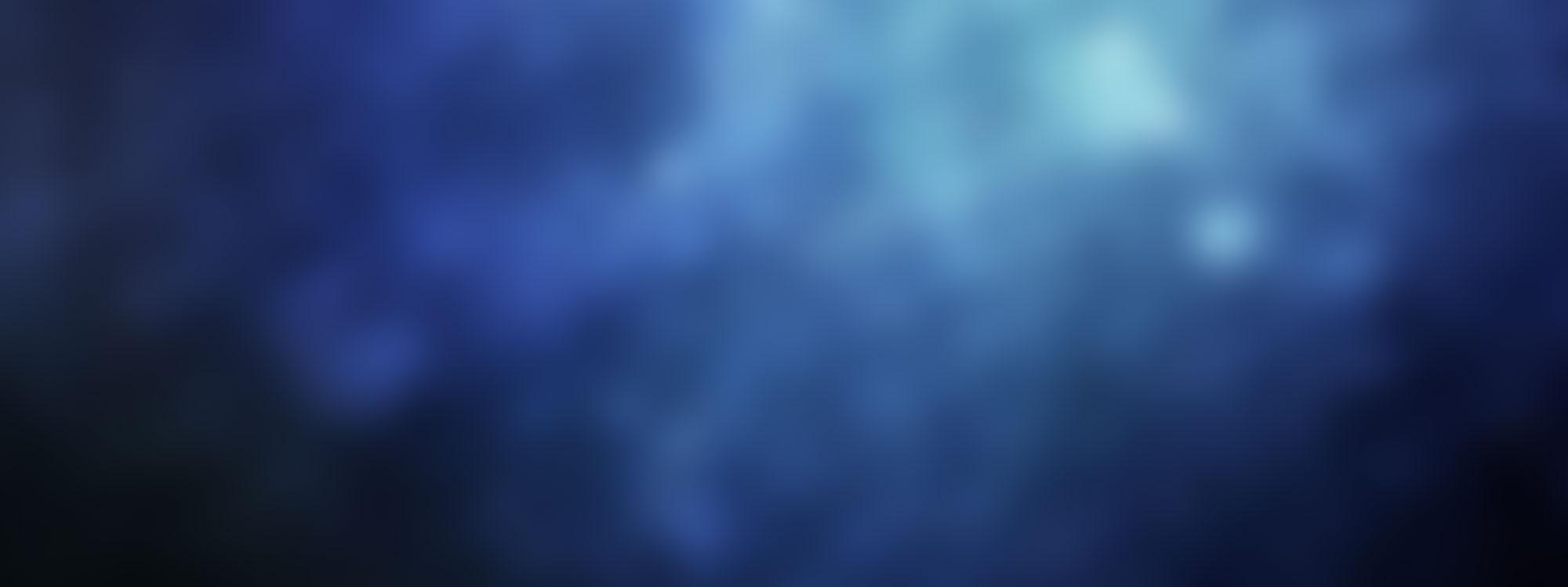 LVP236_slide_blur