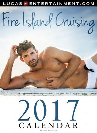 Lucas_Entertainment_Fire_Island_Calendar_2017