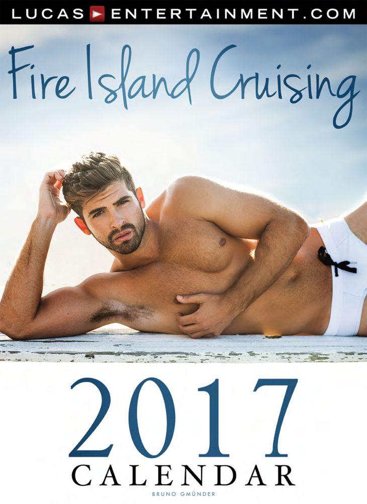 Lucas_Entertainment_Fire_Island_Calendar_2017