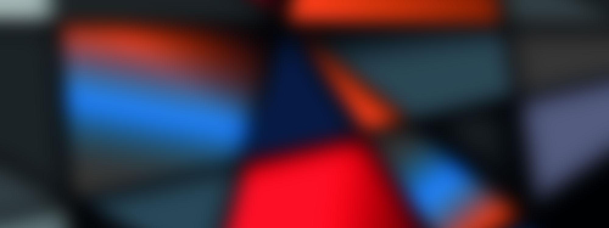 Store_Banner_Background_Blur_01