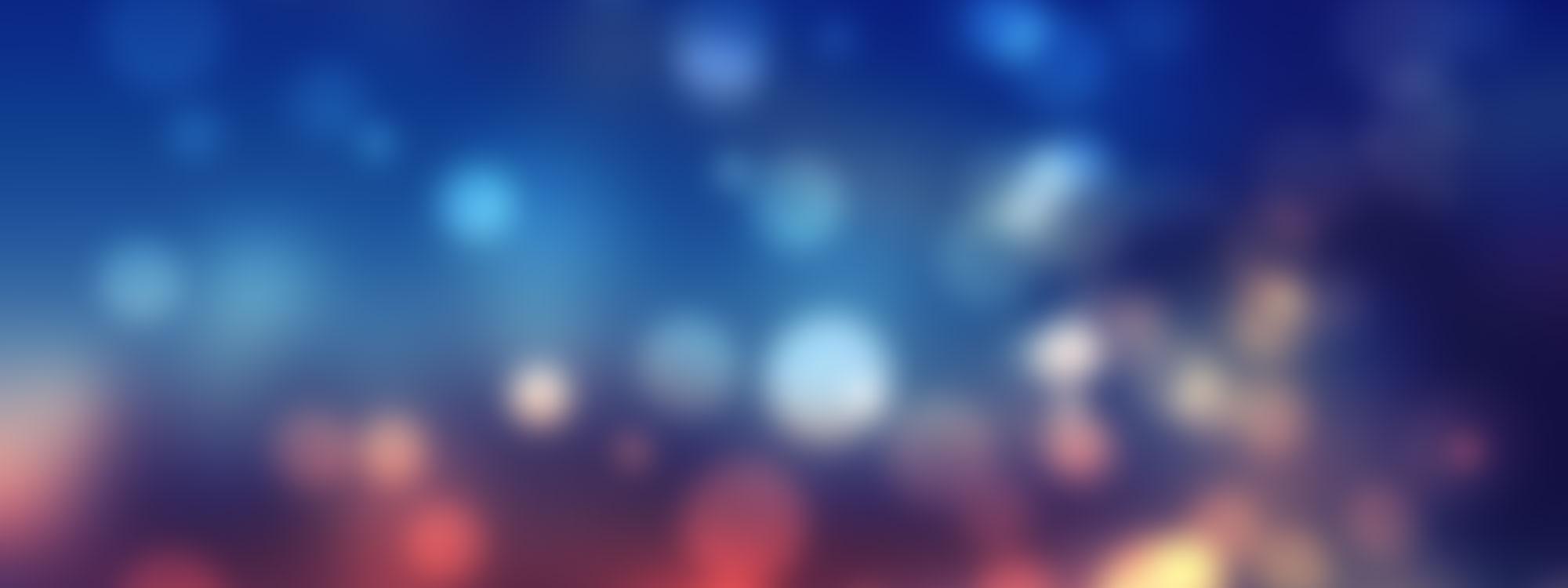 Store_Banner_Background_Blur_03
