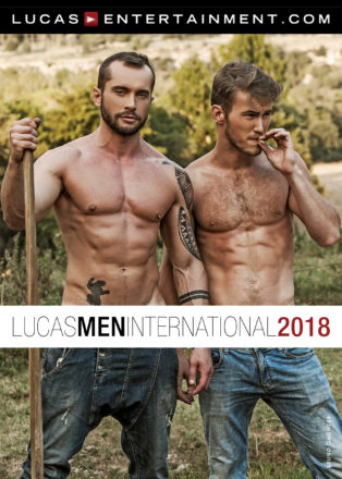 Lucas_International_2018
