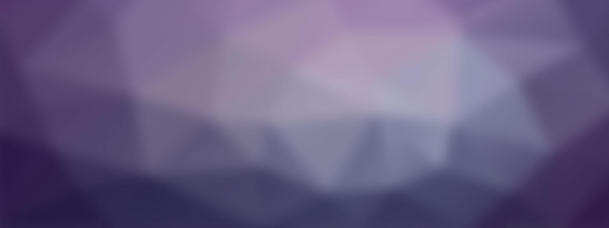 Blur_Background_November_2017_01