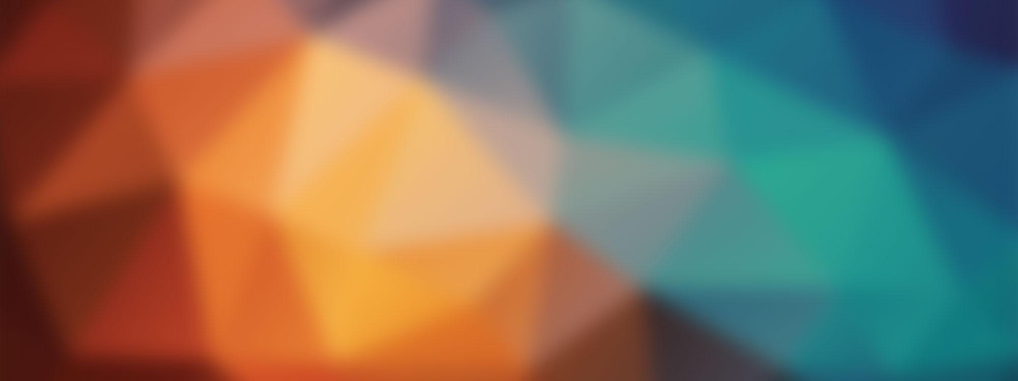 Blur_Background_November_2017_03
