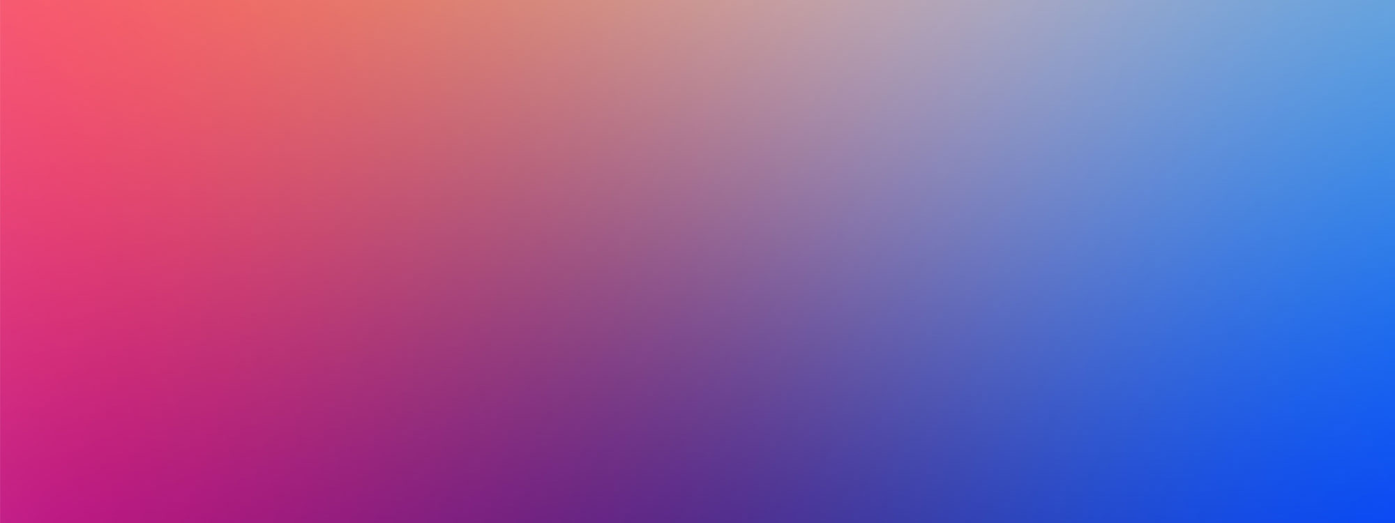 Blur_Background_October_2017_01