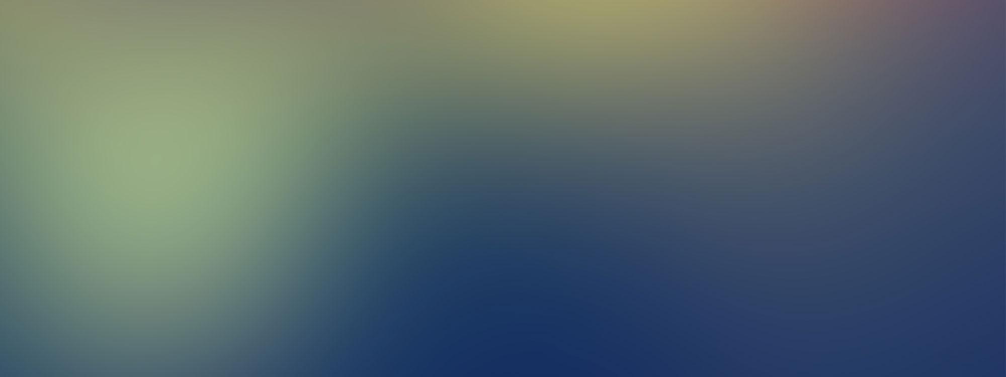 Blur_Background_October_2017_04
