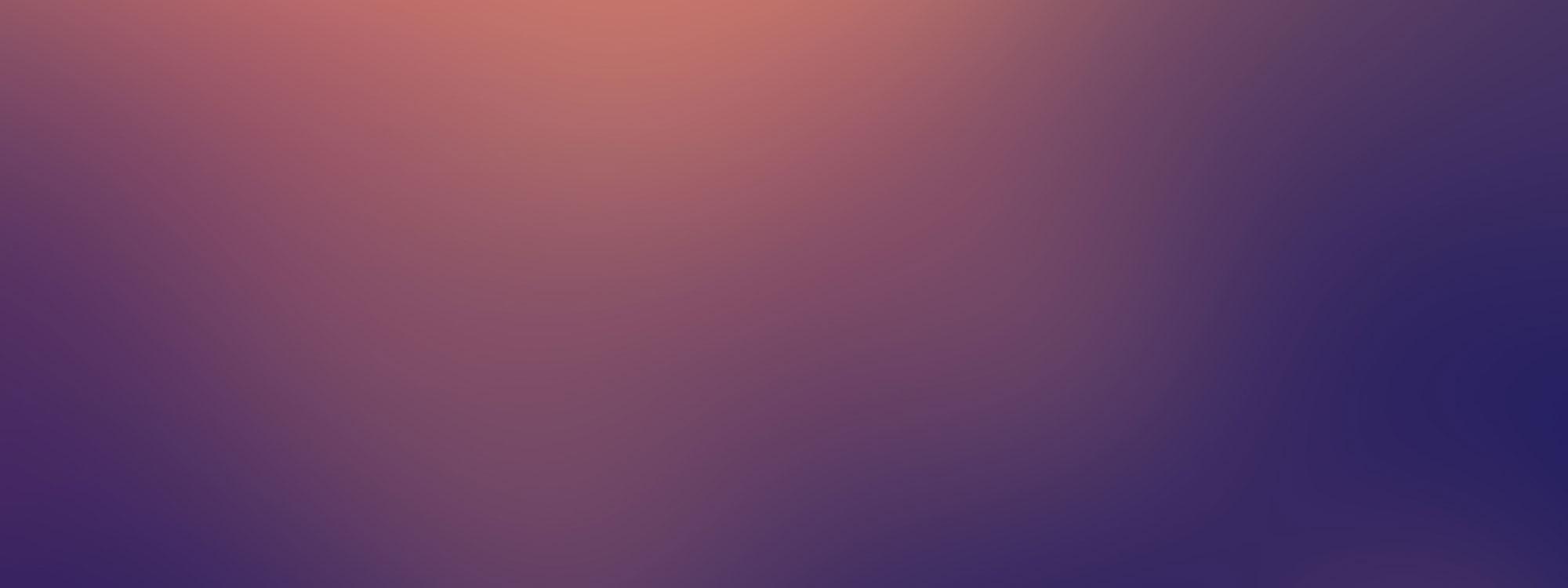 Blur_Background_October_2017_05