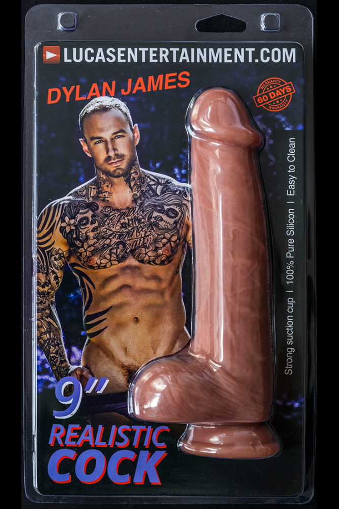 Dylan_James_Dildo_2018_16_02_06
