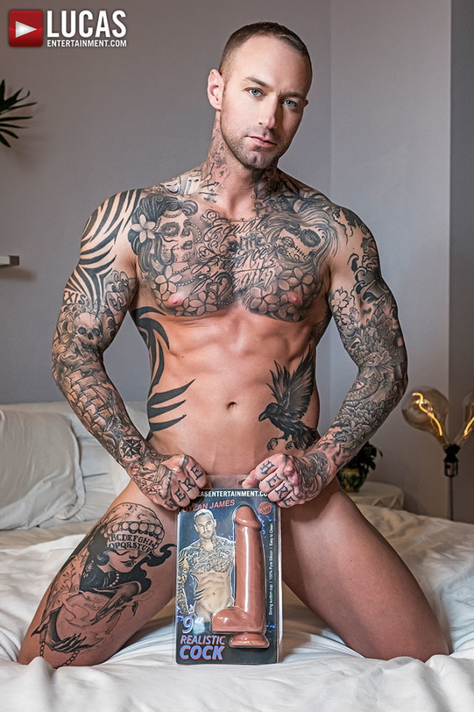Dylan_James_Dildo_2018_16_02_08