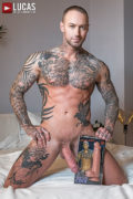 Dylan_James_Dildo_2018_16_02_09