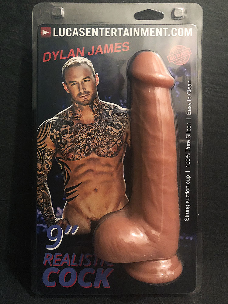 Dylan_James_Dildo_Product