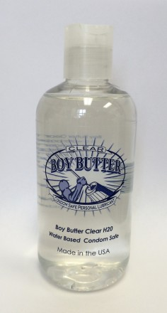 Boy_Butter_Clear_8_Oz