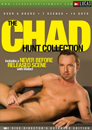 CHC_Cover_Front_W